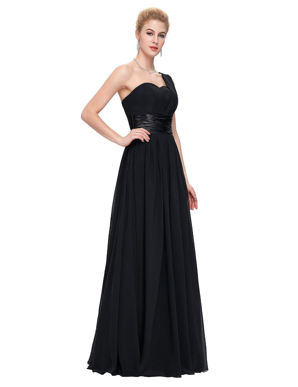 Wholesale Mother of Groom Dresses - Buy 2014 New Design