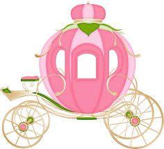 Dibujos De Carrozas Buscar Con Google Princesas Casa De