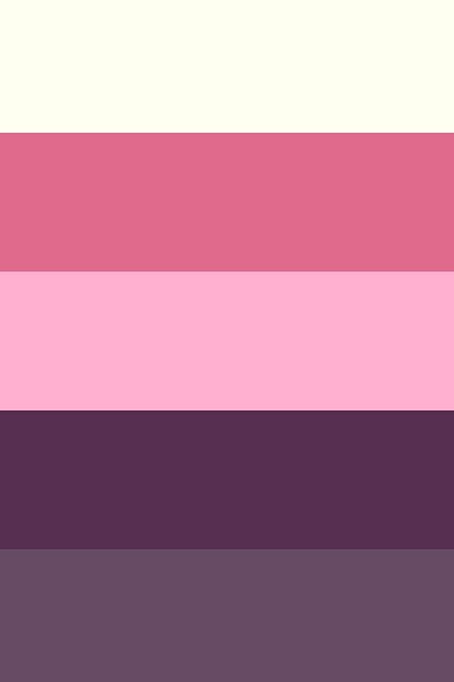 FreeiOS7 - sk07-pink-purple-white-colorlovers-blur-gradation - http://bit.ly/2fYANWr - freeios7.com
