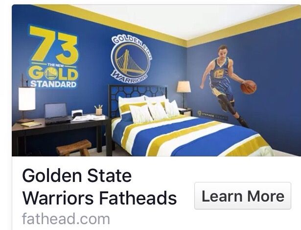 Pin By Kristen Mendez Aberin On James Bedroom Ideas Basketball Bedroom Basketball Room Boy Room