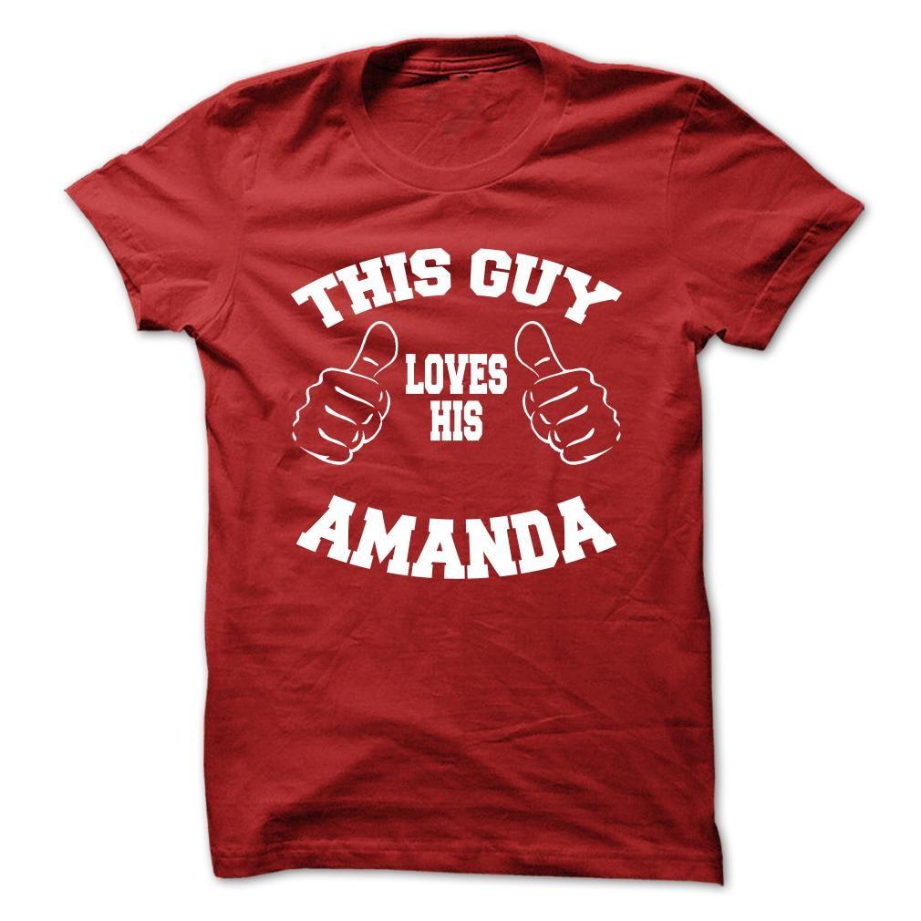 (New Tshirt Design) AMANDA Collection Valentine version [Tshirt design] Hoodies, Funny Tee Shirts