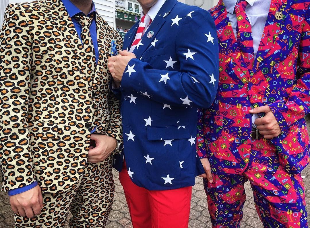 Festival clothing,Silk Suit,Pajama suit,Festival suit,Festival shirt,Festival Look,Oversized,Summer Suit,90/'s aesthetic suit Shirt /& Shorts