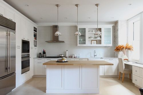 Kitchen Designers Nyc Riverside Apartmentmaletz Design Brooklyn Architects & Building