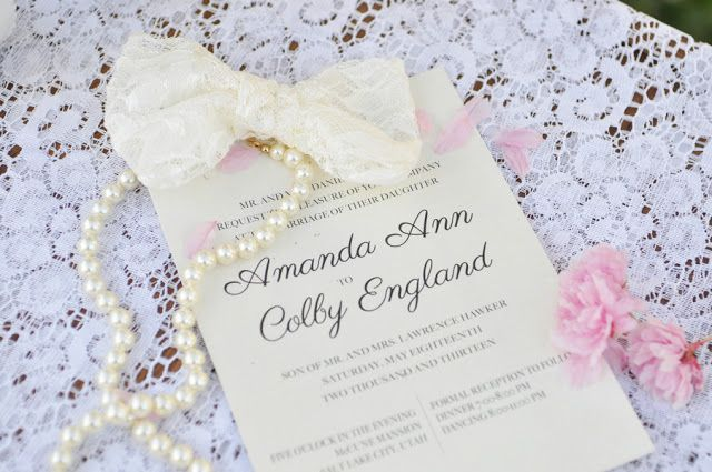 Cherry Blossoms Wedding  |  anna gleave photography