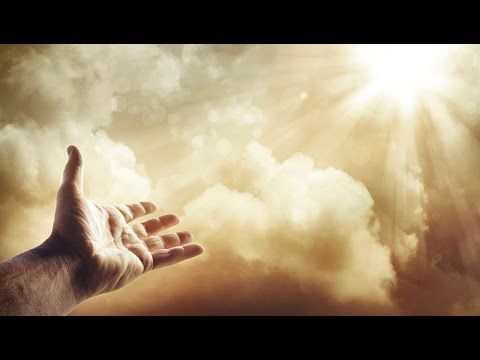 Abraham Hicks ~ Help Me Understand The God Concept - YouTube