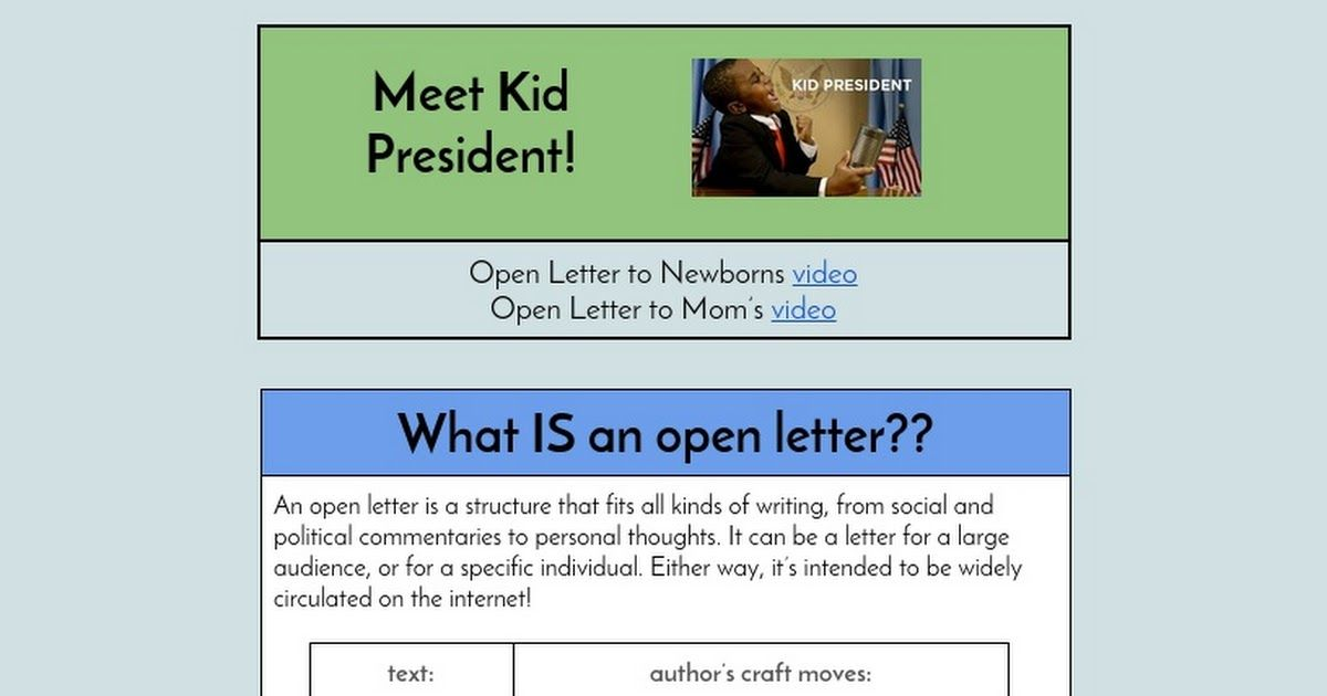 41+ How to write a letter to the president of nigeria ideas in 2021