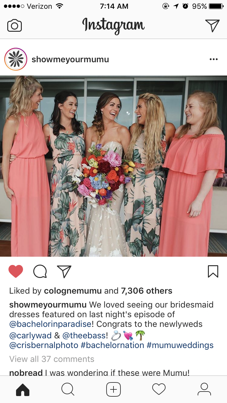 Pin von Brooke Foster auf Wedding Ideas | Pinterest