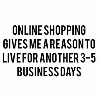 The Pros and Cons Of Online Shopping - fashionandstylepolice