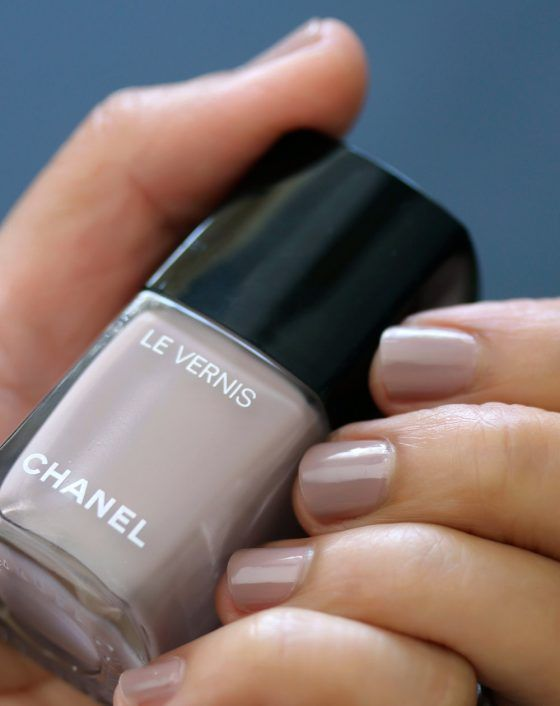 Pin by Deborah Anderson on Makeup and Beauty Tips in 2019   Chanel ...