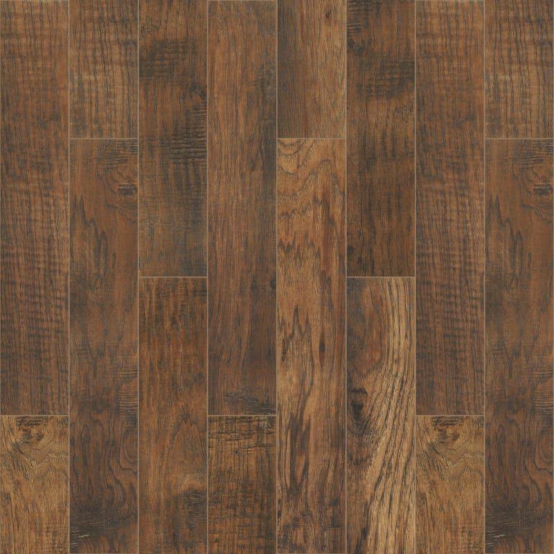 Shaw Cs61v 00270 Cashew Hacienda 6 X 36 Rectangle Floor And Wall Tile Wood Visual Sold By Carton 12 Sf Carton In 2020 Wood Like Tile Flooring Flooring Wood Like Tile