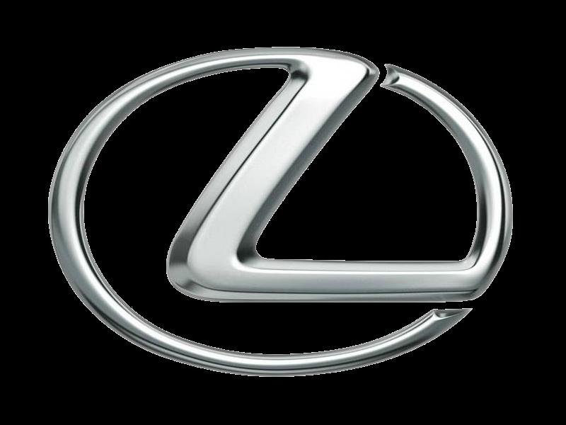 Beyond Netflix Here S The Entire Alphabet In Corporate Logos Lexus Logo Lexus Car Logos With Names