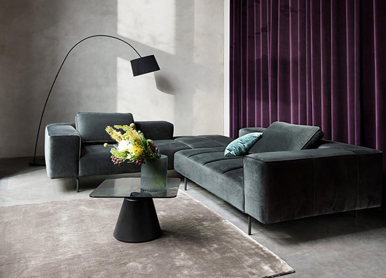 Madrid Coffee Table By Boconcept Est Living Design Directory Living Room Designs Sofa Decor Contemporary Sofa