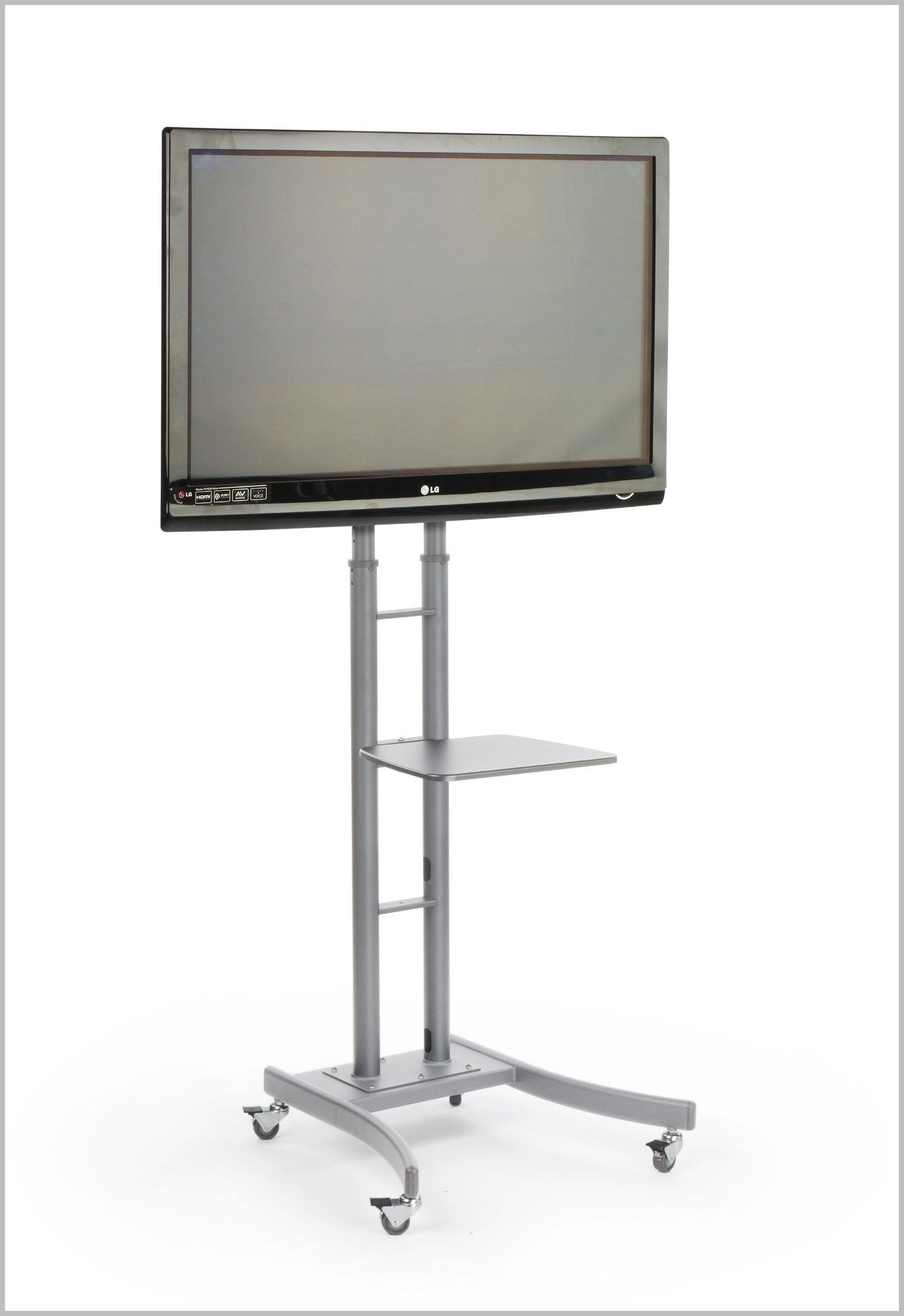 31 tv stand on wheels amazon #tv #stand #on #wheels #amazon Please Click Link To Find More Reference,,, ENJOY!!