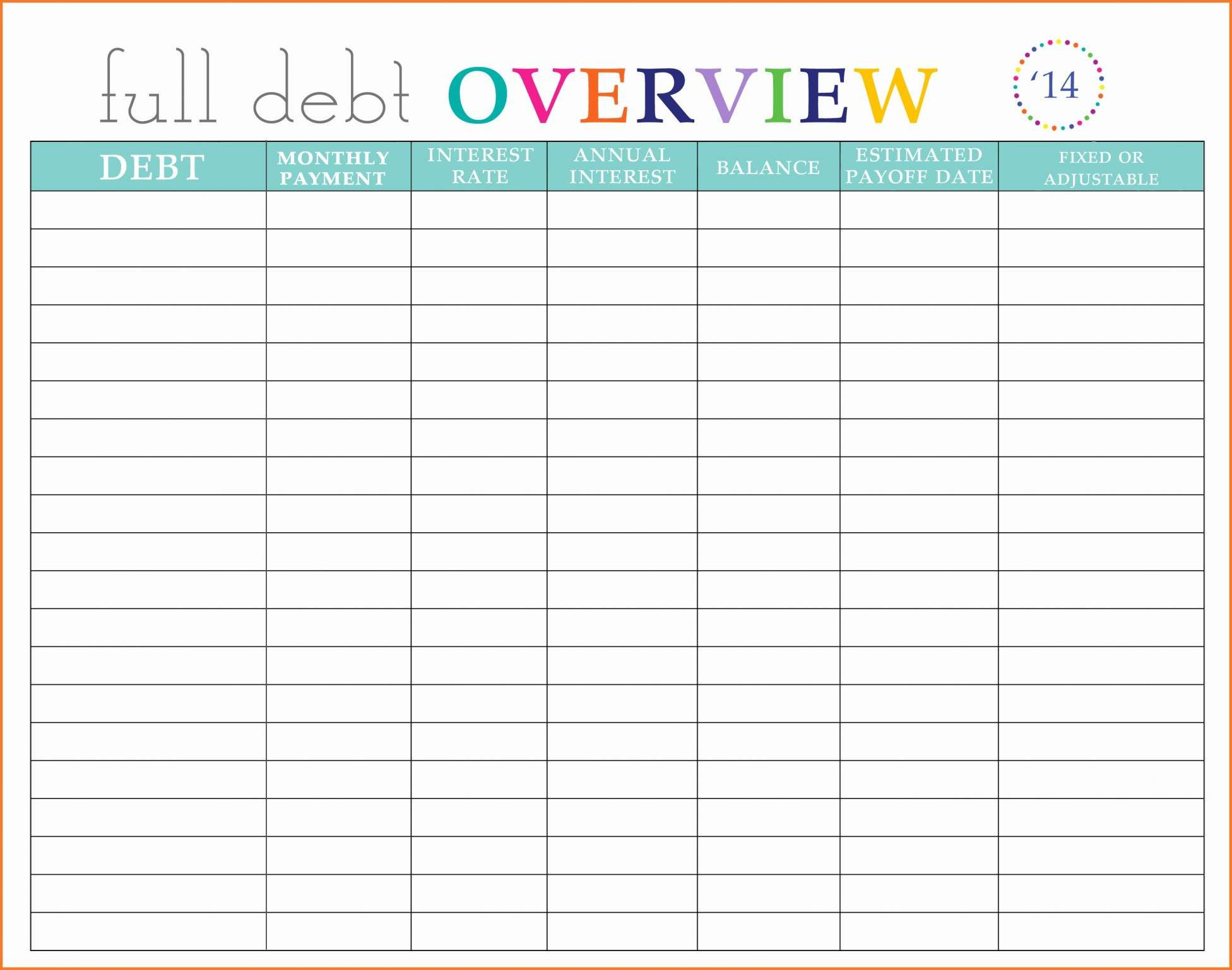 Small Business Inventory Spreadsheet Template And Ebay