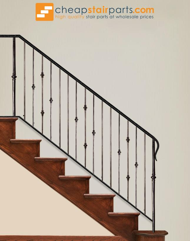Incroyable Pin By Jane Shattuck On Vancouver House | Pinterest | Iron Balusters,  Vancouver House And Iron