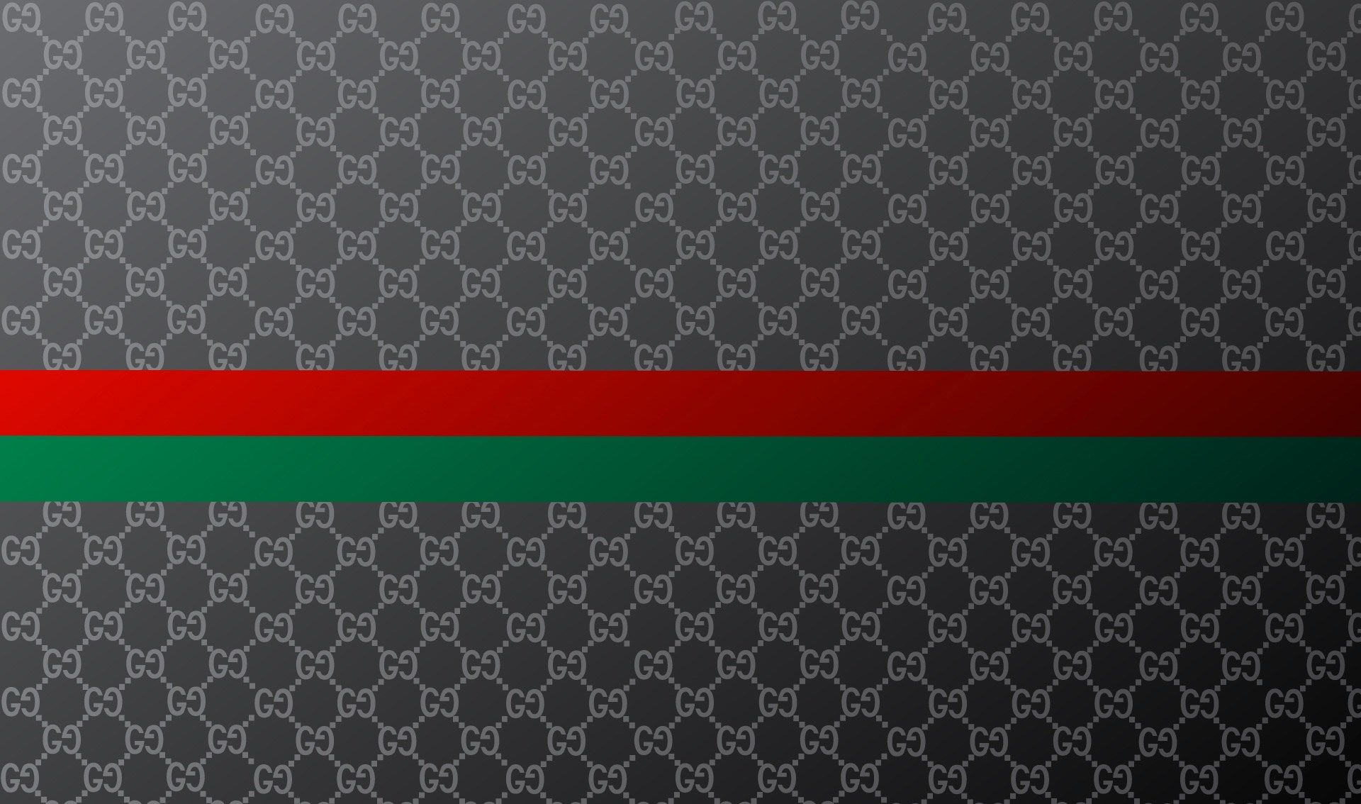desktop free download gucci wallpapers hd Gucci pattern