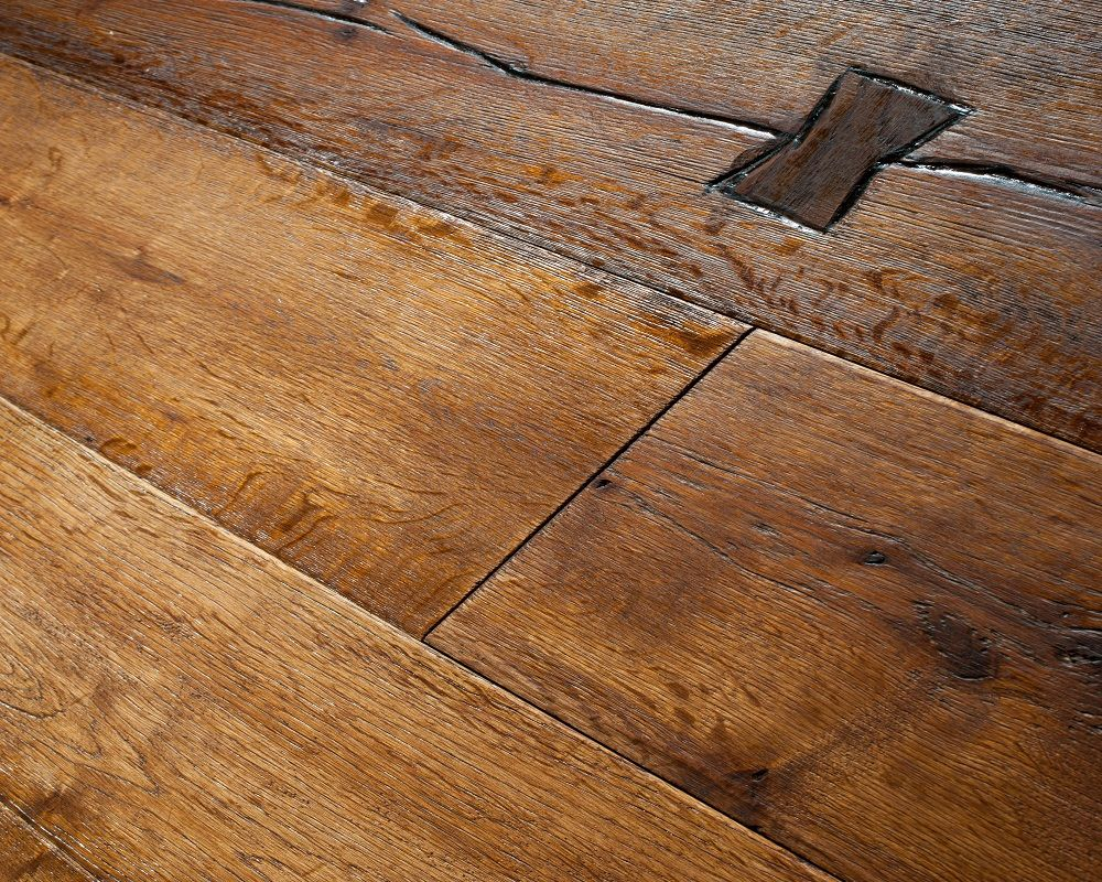 Engineered wood flooring uk sale - 1000 Images About Flooring On Pinterest Dark Wood Architecture And Natural
