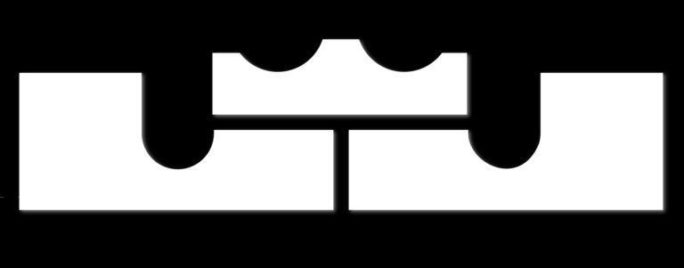 Meaning Lebron James Logo And Symbol History And Evolution Logo Design Graphic Design Logo Lebron James