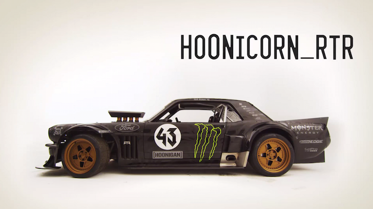 Wow Ford Mustang Ken Block Wallpaper 64 About Remodel Inspiration Car Design Ideas With Ford Mustang Ken Ford Mustang Wallpaper Ford Mustang Mustang Wallpaper