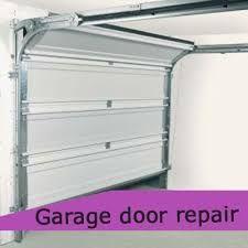 Looking For Garage Door Opener Installation Or Garage Door Repair