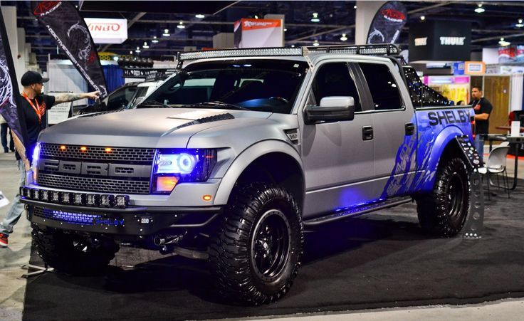2015 f150 website leaked page 22 ford raptor forum ford svt 2015 f150 website leaked page 22 ford raptor forum ford svt 2014 mustang pinterest ford raptor forum ford svt and ford raptor voltagebd Gallery