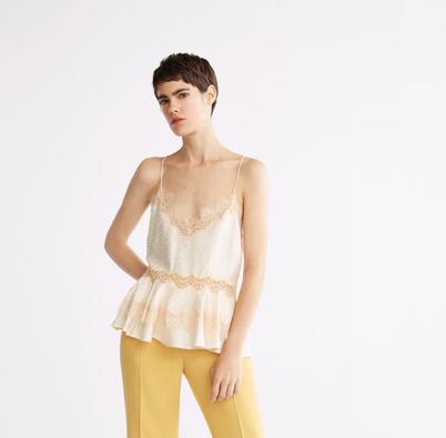 Epingle Par Marie Odile Falais Sur Wonder Wardrobe Marie Style