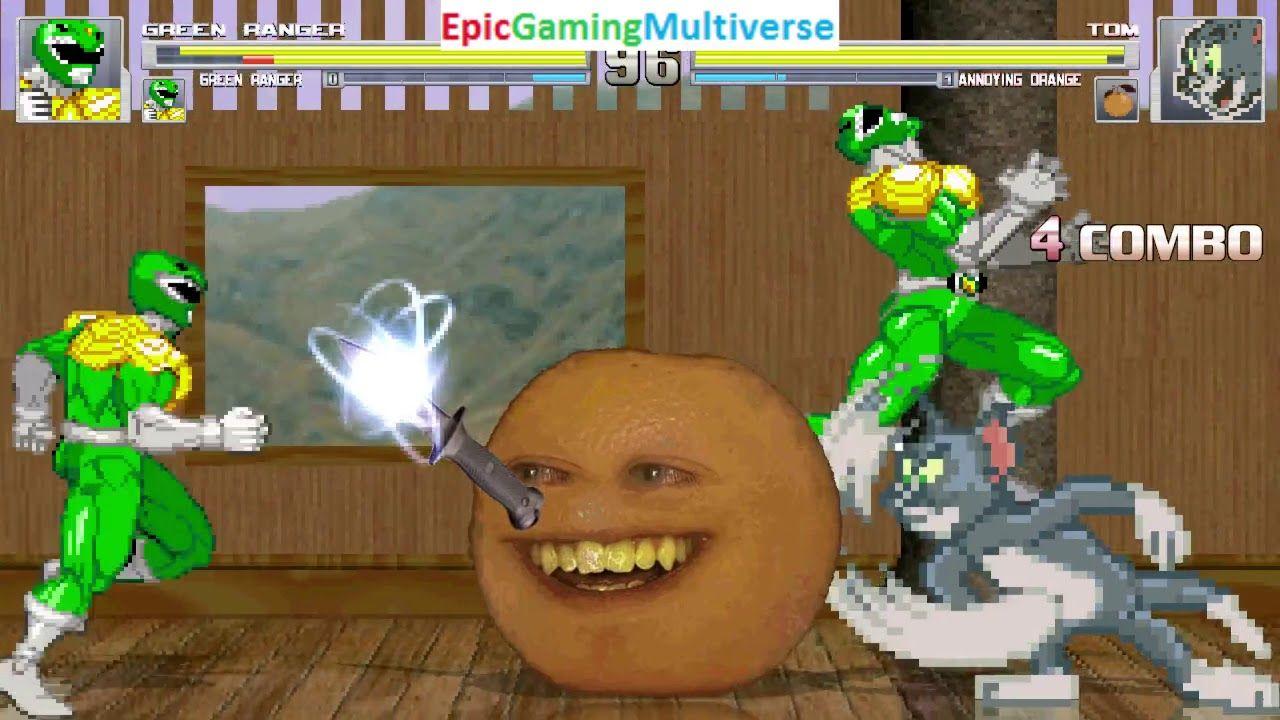 Epicnessunleashed On Epic Videos Battle Fight Battle Youtube