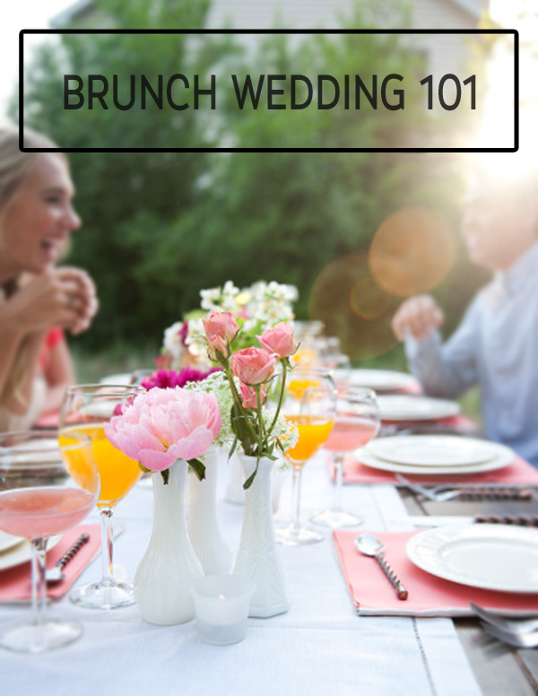 And Everyone Says Iu0027m Crazy For Wanting Brunch! Brunch Weddings 101    Historic Woodlawn Manor In Sandy Spring MD Is The PERFECT Venue For A  Brunch Wedding!