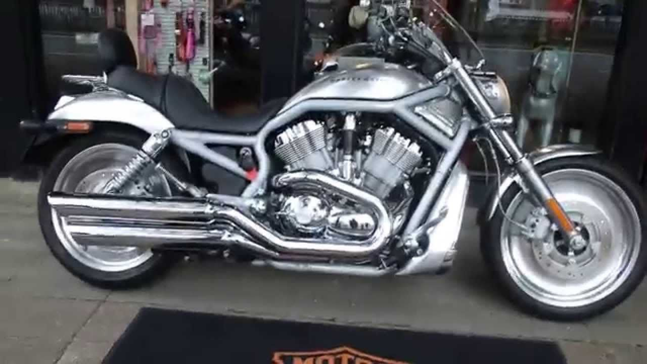 The 10 Most Expensive Harley Davidson Motorcycles Harley Davidson Harley Davidson Motorcycles Harley