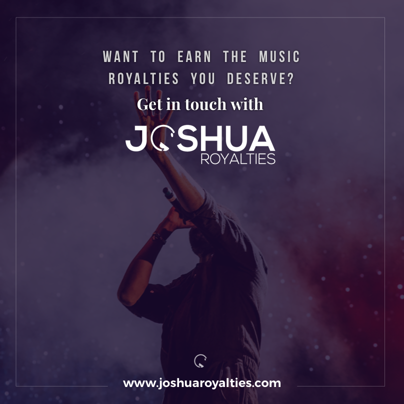 Before You Earn Royalties You Must Know How It Works In India Learn More Https Www Joshuaroyalties Com Blog Every Music Composers Music Artists Songwriting