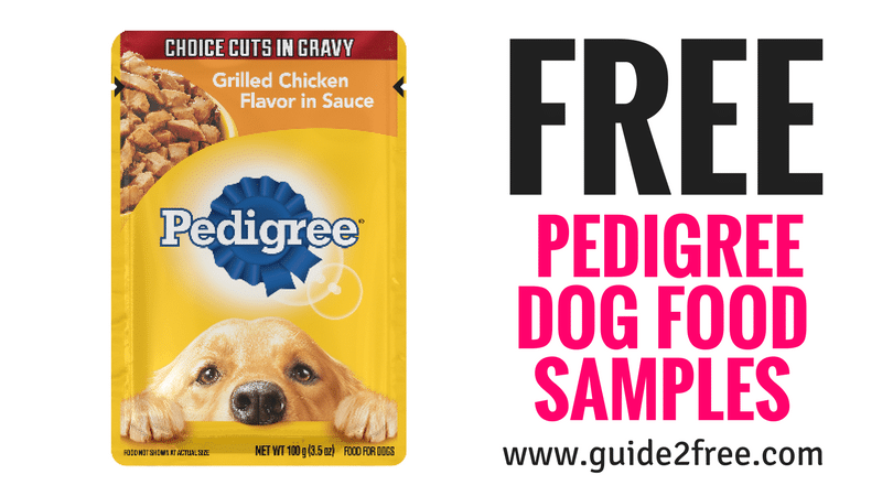 Best Soft Dog Food Brands Free cat food, Pedigree dog