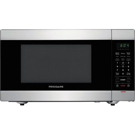 Home Stainless Steel Countertops Microwave Oven Countertop