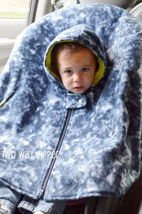 Car Seat Poncho Car Seat Poncho For Boys Carseat Poncho For