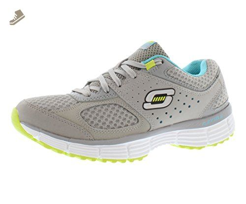 Skechers Perfect Fit Women's Shoes Size