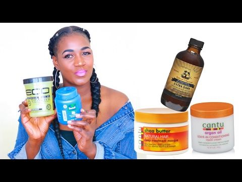 4c Hair Products Must Haves Under 10 Youtube 4c Hairstyles