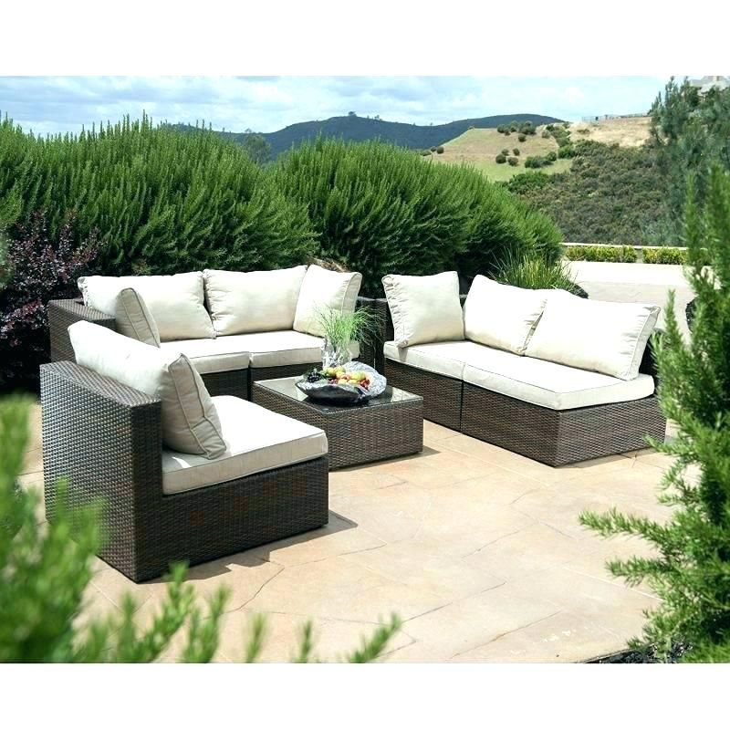 Best Outdoor Furniture Covers Lovely