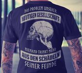 Das Problem unserer Gesellschaft  – Funny –   #das #Funny #Gesellschaft #Problem… – uncategorized