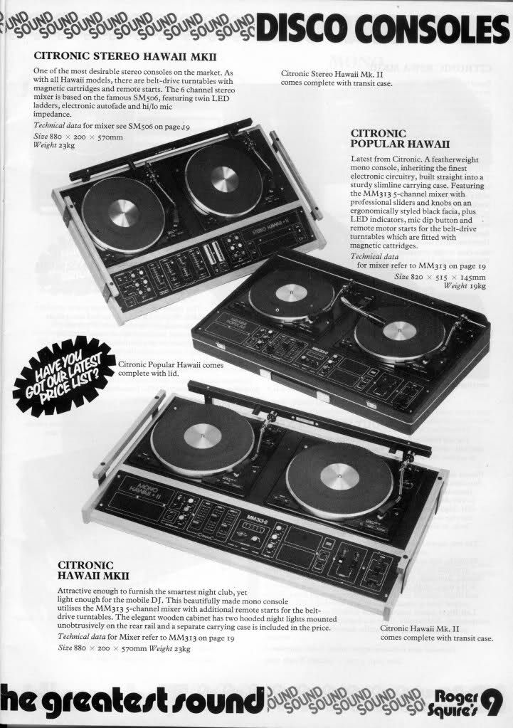 Pin By Colin DJ On Classic Gear (With Images)