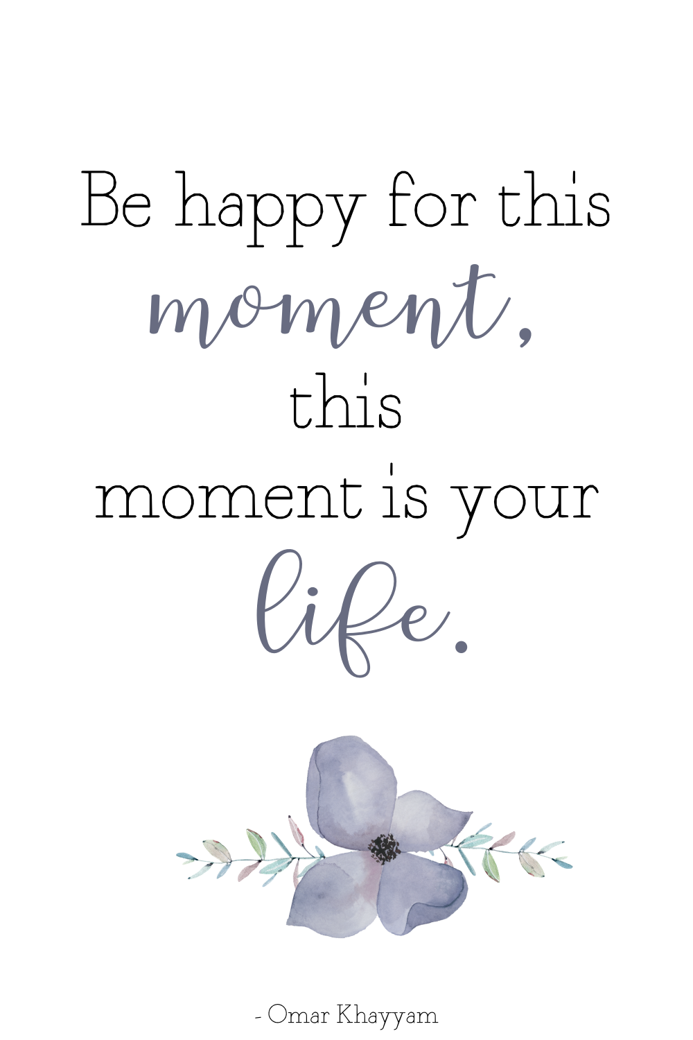 15 Cute Happiness Quotes To Start Your Day These Happy Quotes Are Simple Positive Beautiful And Inspiring Free Happy Life Quotes Happy Quotes Life Quotes