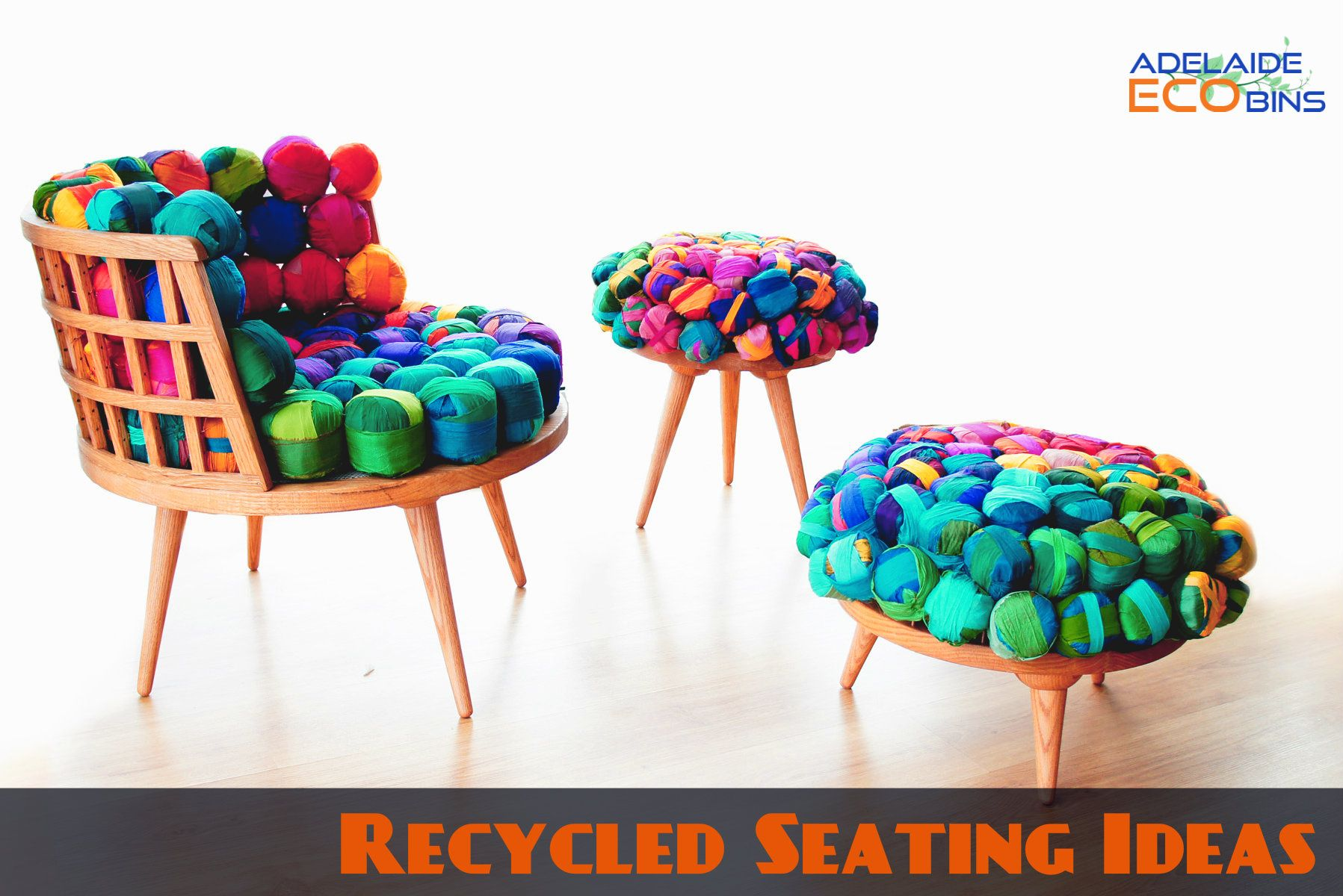 Find verified bamboo sofa sets suppliers in india; Bamboo Chair Price In Nepal - Idalias Salon