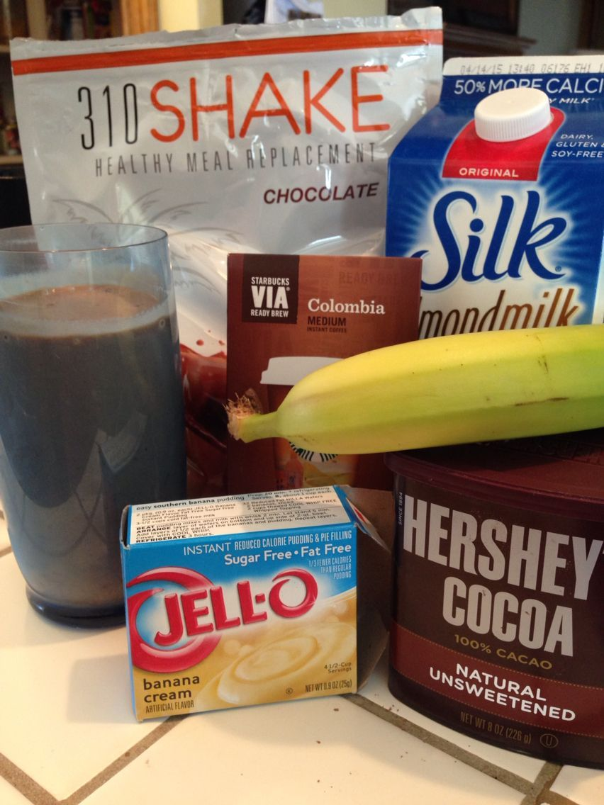 milk street coffee sugar nutrition