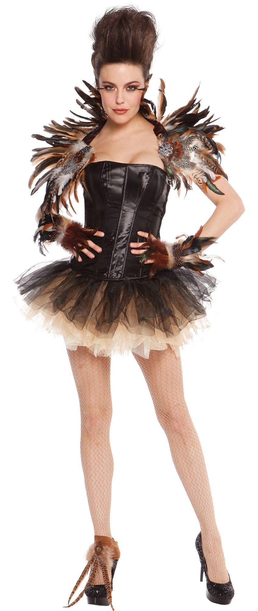 Image from http://partycity6.scene7.com/is/image/PartyCity/F5382619F_full?scl=1.