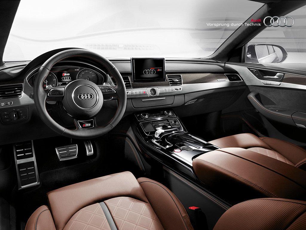 403 Forbidden Audi Usa Audi Audi Interior