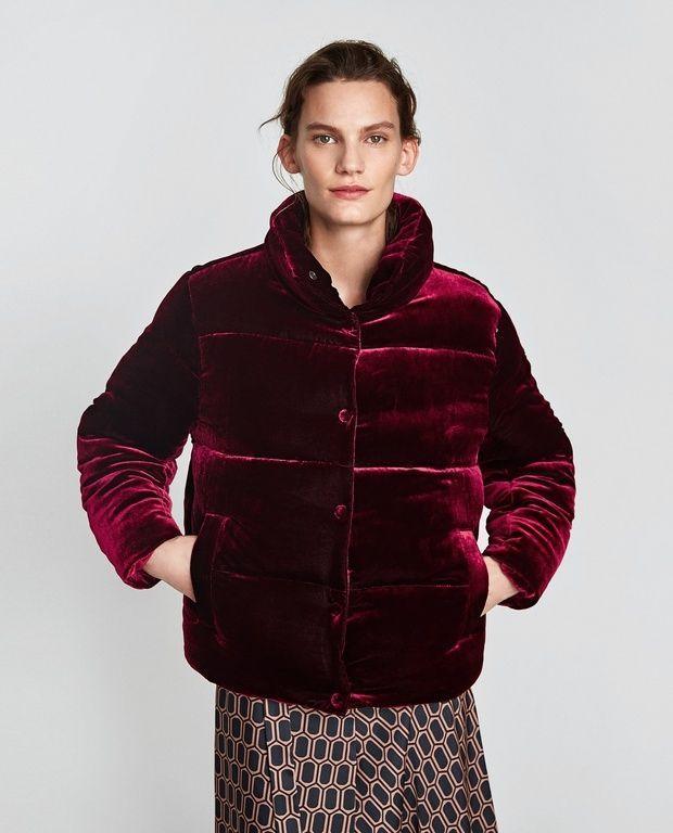 para diseñado plumas fiestas ha perfecto el Zara estas iOXPZku