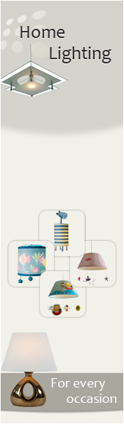 Stylish Designer Lights For Sparkling My Home