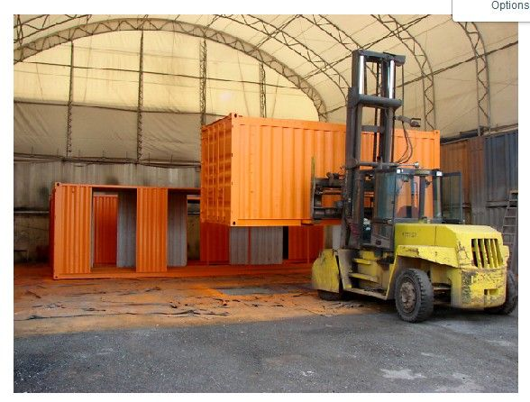 Useful information and guides for Shipping Container Homes and - best of blueprint container house