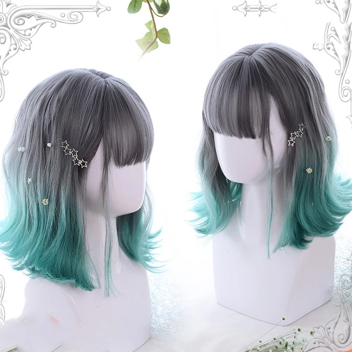 Photo of Sweet Hime Wig