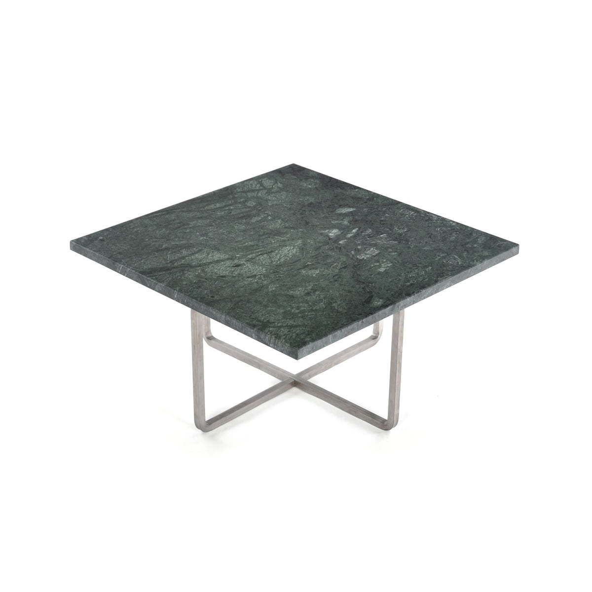 couchtisch 60 cm finest couchtisch 60 cm with couchtisch 60 cm latest couchtisch cuba x cm. Black Bedroom Furniture Sets. Home Design Ideas
