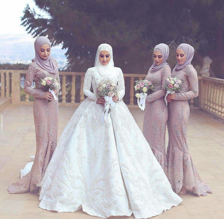 a54de26e5b BellaNaijaWeddings #africa #wedding #bride #bridesmaids | BEST ...