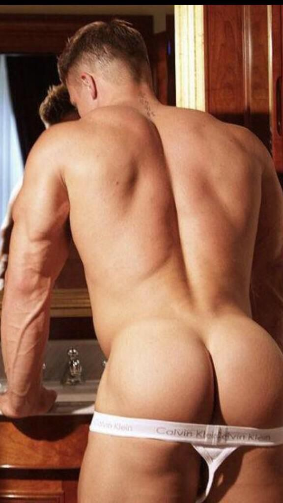 Remarkable, rather Christian engel muscle